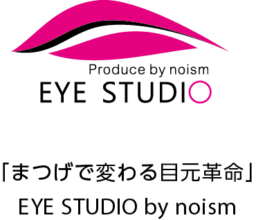 EYE STUDIO by noism