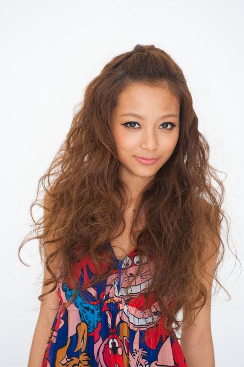 脇田恵子の画像 p1_3