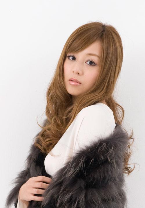 夏川純の画像 p1_20
